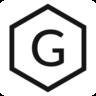 www.gearnews.com