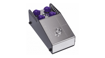 ThorpyFX rumoured to be be launching a Klon Killer in 2016