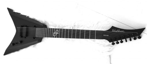 PX-SOLARV16ETC