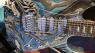 NAMM 2016 Ibanez Universe Steve Vai Joe Sartiani Thundercat Passion Warfare