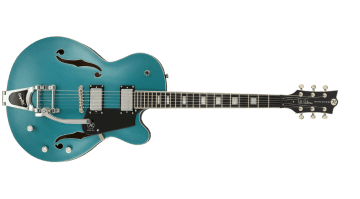 Pete Anderson PA-1 by Reverend Guitars
