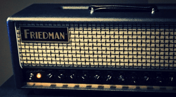 Mastodon Friedman Buttslax Bill Kelliher