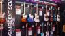 Fender Offset Telecasters
