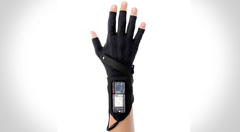 wide range available look for Simon's Column #1: Mi.Mu Gloves empowering disabled ...