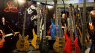 London Bass Guitar Show 2016