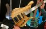 London Bass Guitar Show 2016
