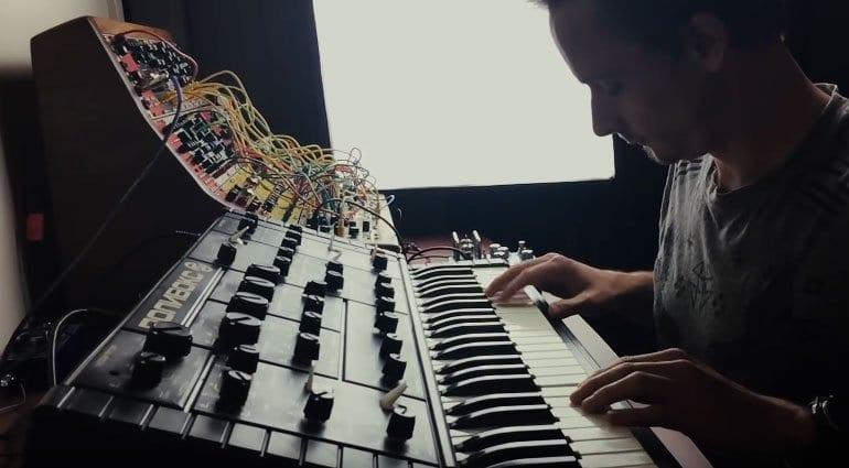 DOOM: Making the music of hell - gearnews com