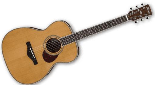 Ibanez Artwood Vintage Thermo-Aged acoustic guitars, vacuum, aged, vintage, tone,wood,spruce,sitka,mahogany,rosewood