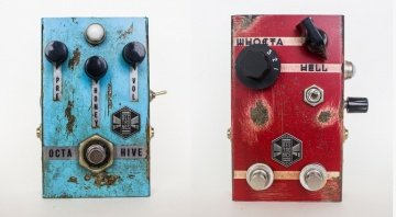 Beetronics-OctaHive-WhoctaHell-Fuzz-Pedal-Front-768x424