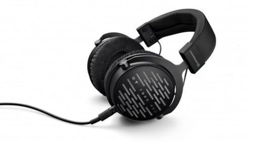 Beyerdynamic DT-1990 Pro Headphones