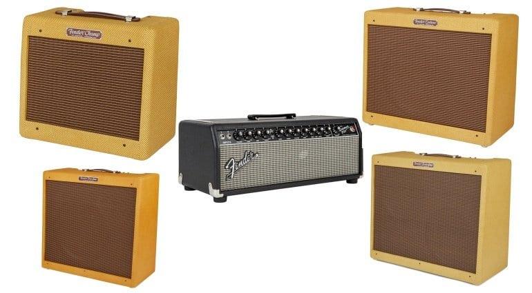 Fender, 57, Custom, tweed, twin,deluxe,Champ,,Bassman, Pro,Combo,Head, 57 Custom