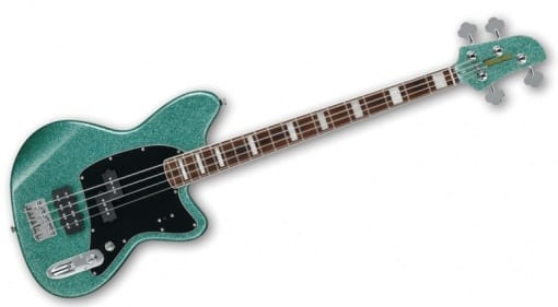 Ibanez Talman Bass TMB310