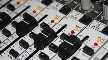MeldaProduction Remix Contest