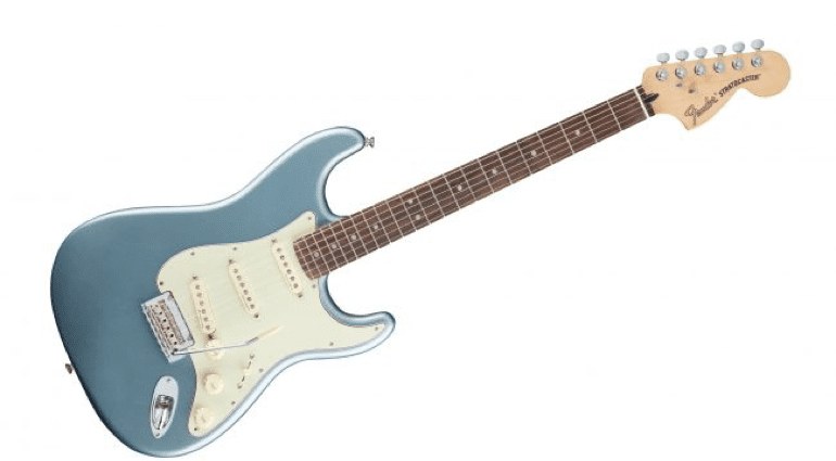 fender deluxe roadhouse strat 770 fender mexican stratocaster best fender 2017 roland ready strat wiring diagram at soozxer.org