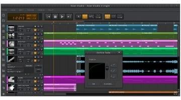Swar Studio 3