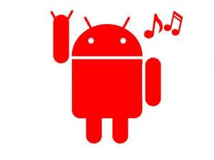 Android Marshmallow iPhone iOS iTunes Apple Samsung Sony Nexus Google