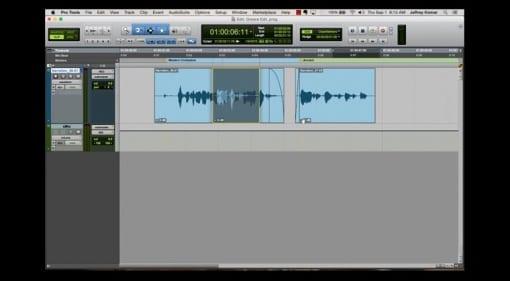 Avid Pro Tools 12.6 Update