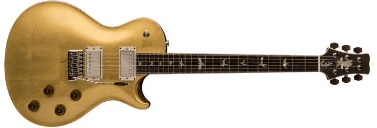 PRS Private Stock Guitar Of The Month for September