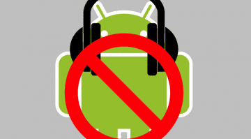 Android - Why is it still so bad for musicians? Marshmallow iPhone iOS iTunes Apple Samsung Sony Nexus Google