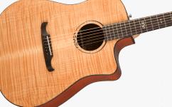Fender T-Bucket 2016 400CE Natural