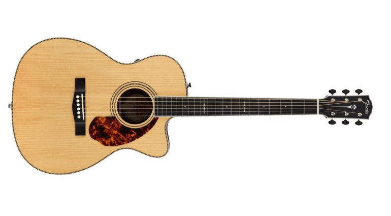 Fender PM-3