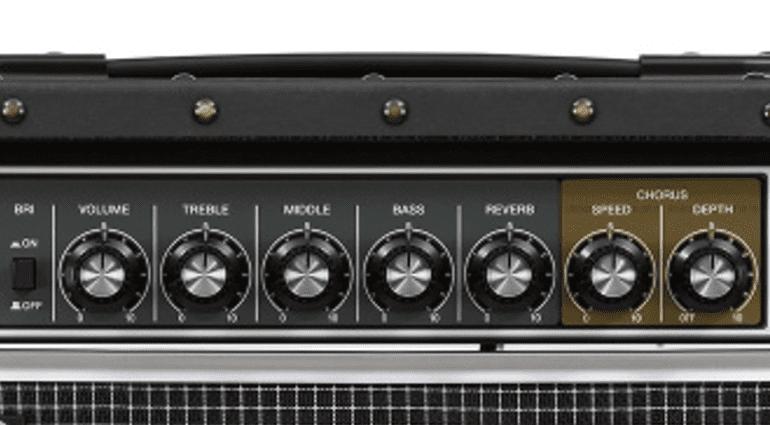 New Amps 2016 Quiz