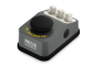 Nexi The Solution 70s Overdrive Pedal