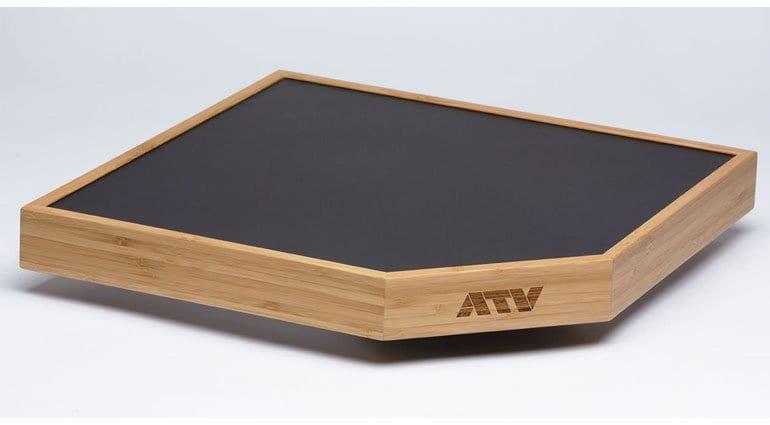ATV Electrorganic aFrame
