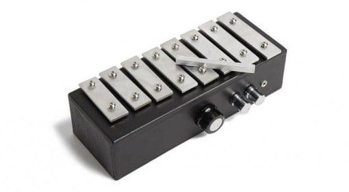 BrandNewNoise Phone-Home Xylophone