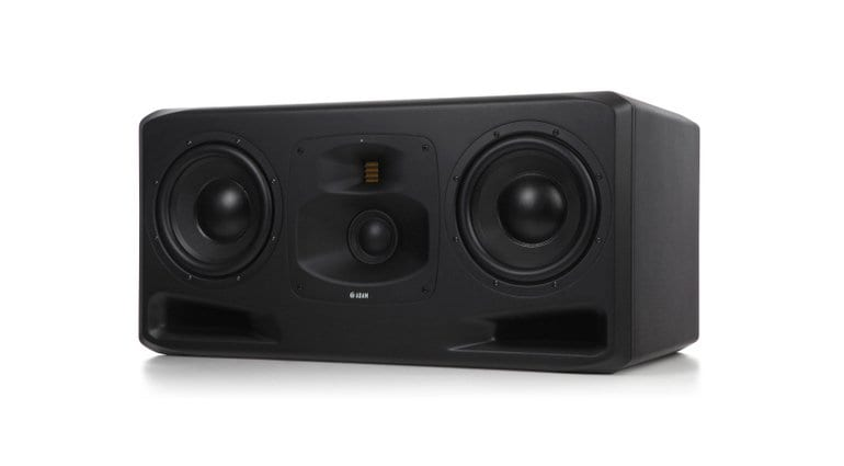 Adam Audio S5H Monitor