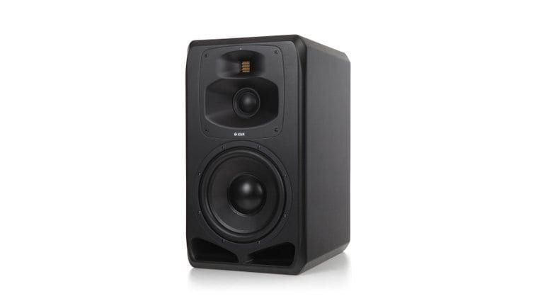 Adam Audio S5V Monitor