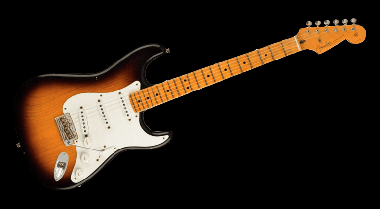ender-Custom-Shop-Journeyman-Relic-Eric-Clapton-Signature-Stratocaster