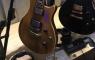 Gibson CES guitar model