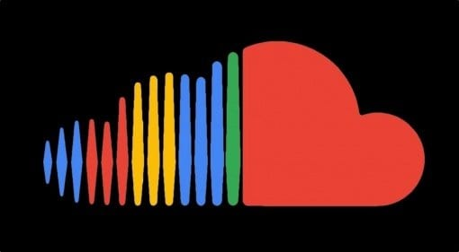 Google buyout SoundCloud rumour