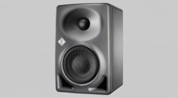 Nuemann KH 80 DSP Studio Monitor