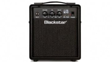 Blackstar LT Echo