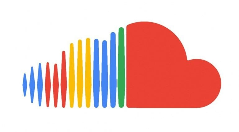 Google SoundCloud acquisition rumour