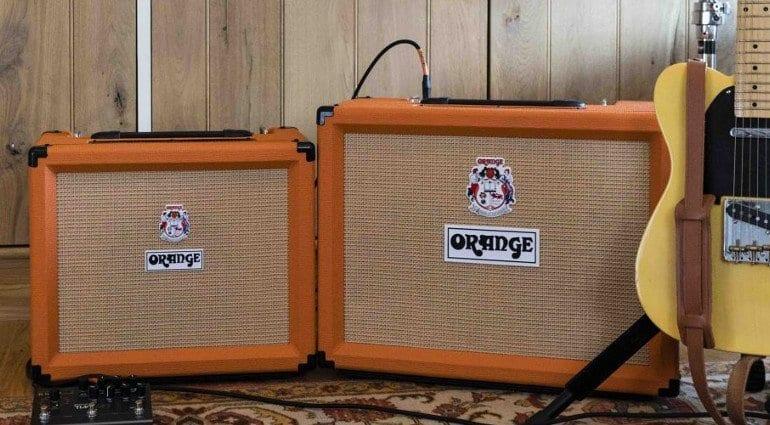 Orange Rocker 32 15 combos