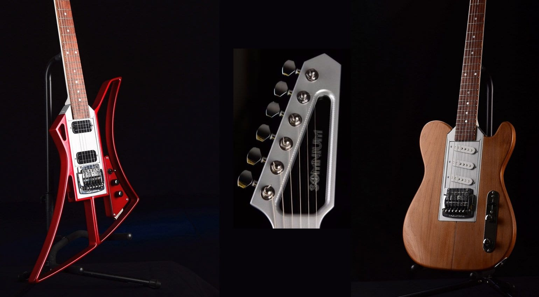 somnium-guitars-modular-e-gitarre-teleca