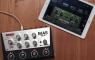 Positive Grid BIAS Delay Apple iPad App