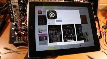 My 3rd Generation iPad
