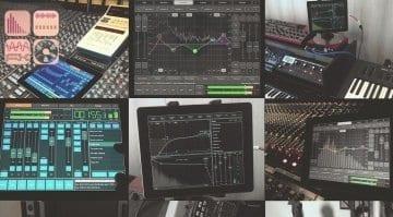 Spring Sale iOS audio app Igor Vasiliev 50%