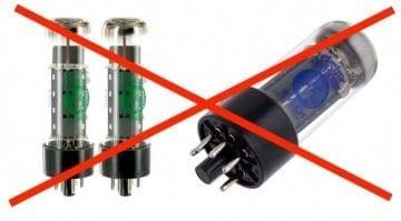 Electro-Harmonix-EL34-6V6-Tube Ban 768x424