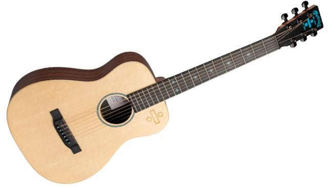 Martin Ed Sheeran Divide signature model