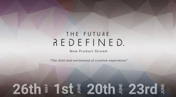 Roland The Future Redefined