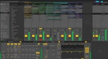 ableton-live-10-mockup-teaser