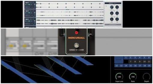 Free plug-ins for PC and Mac