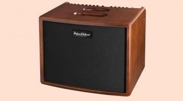 Hughes & Kettner Era-1 acoustic amp combo
