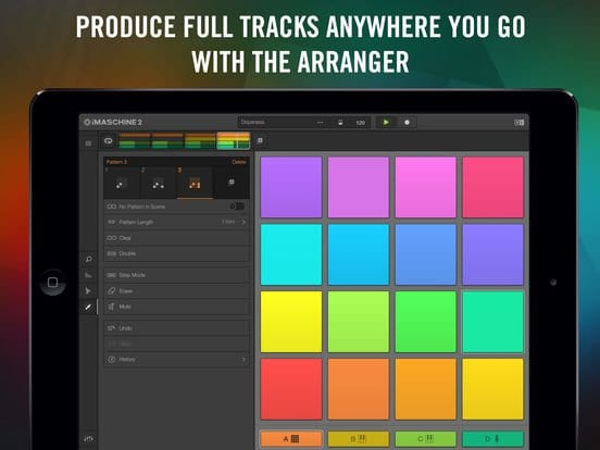 The Best iOS Beatmaking apps: Top 6 iPhone and iPad grooveboxes 2017