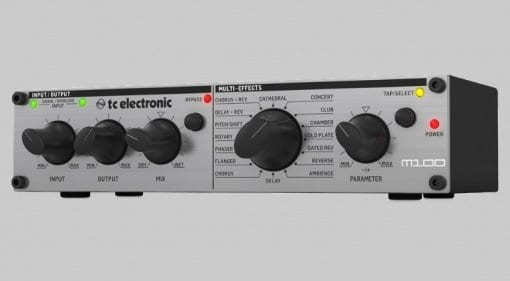 tc-electronic-m100-featured